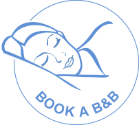Ireland B&B - Official Booking Service of Irish B&B Owners